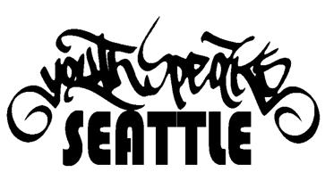 Youth Speaks Seattle