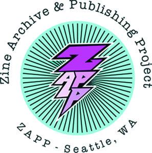 Zine Archive & Publishing Project (ZAPP)