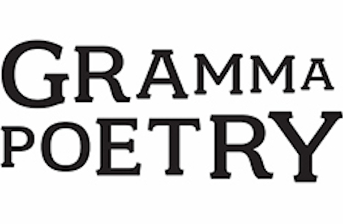 Gramma Poetry