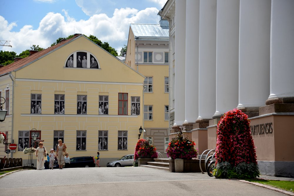 University of Tartu_Photo by Marja Unt.JPG