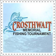 crosthwait-fishing_tournament_medium.jpg