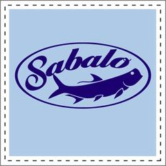 sabalo-boats_medium.jpg