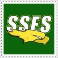 6x6_SSES_compact.jpg