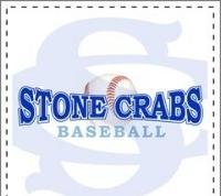 Stone-Crabs-Baseball_medium.jpg