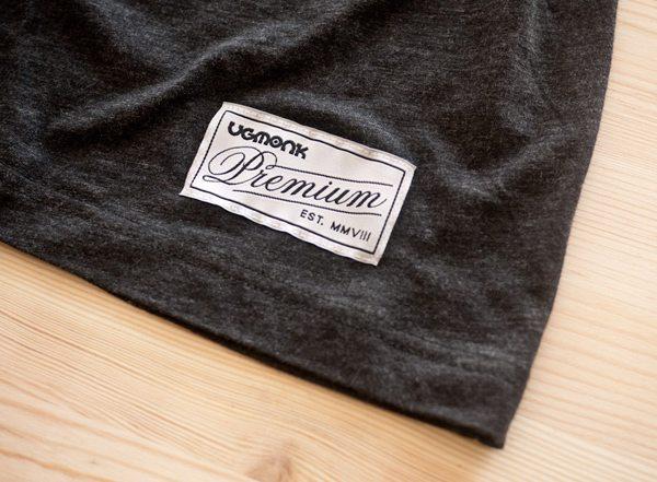 t-shirt-tags-ugmonk-premium-tag.jpg