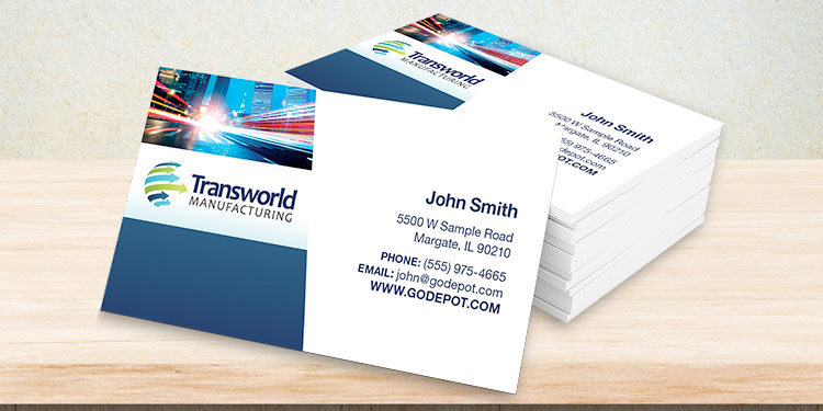 business-cards-premium-picture-data.jpg