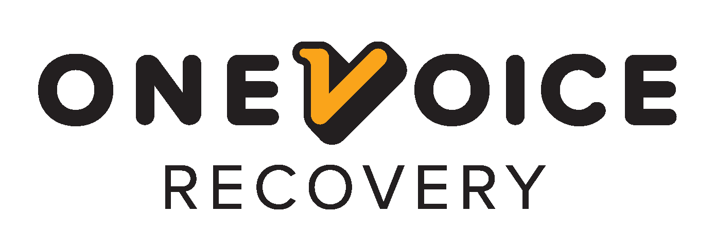 One Voice Recovery