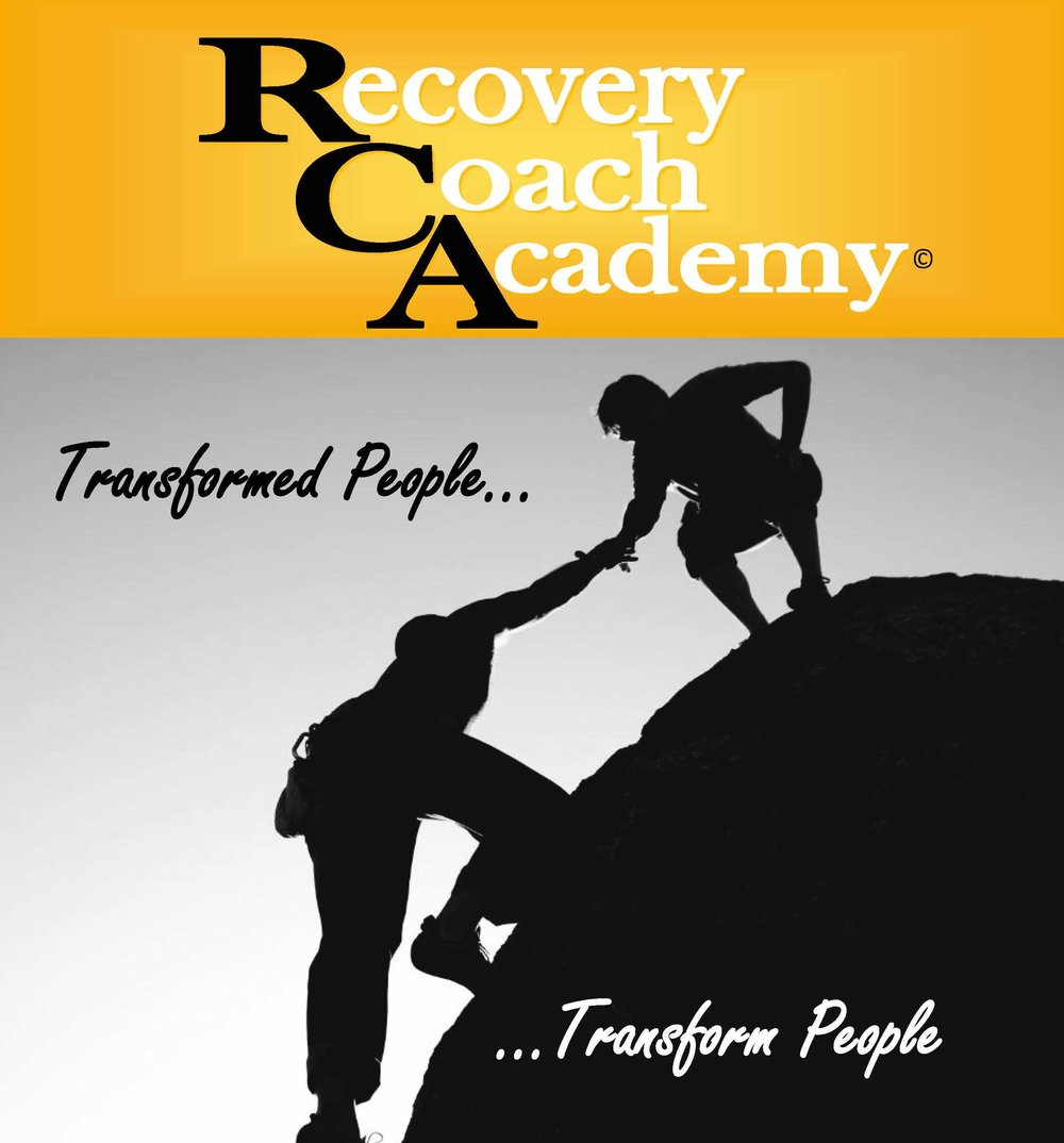 In partnership with the Center for Addiction Recovery Training (CART)