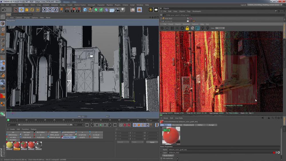 6088AD_production_screenshot_02.png