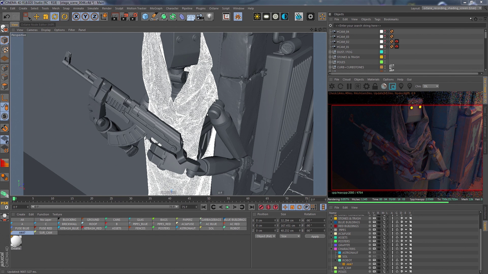 6088AD_production_screenshot_03.png