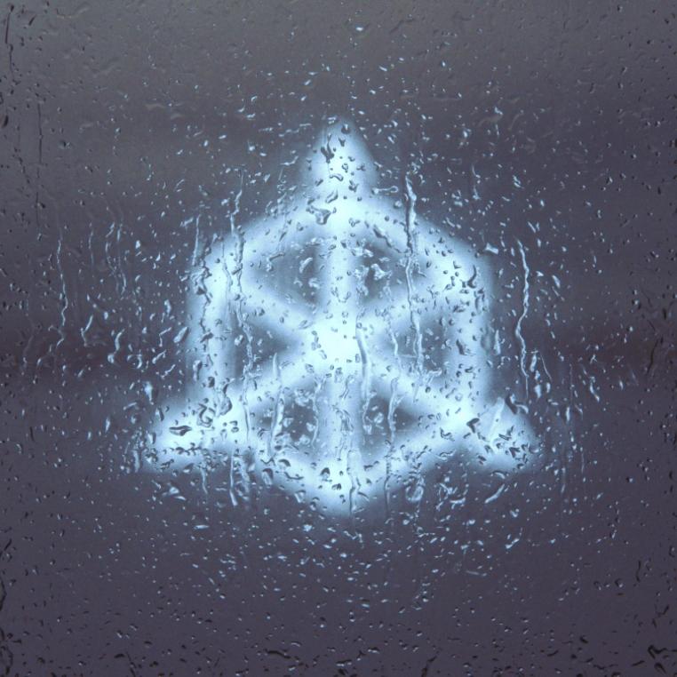 droplets_window_preview_4_highres_crop.jpg