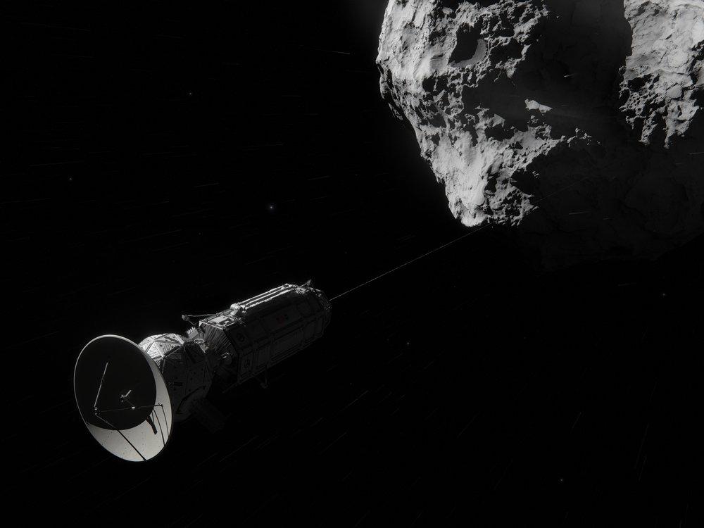 jpl-nasa-comet-hitchhiker_4-3_comp-66percent.jpg