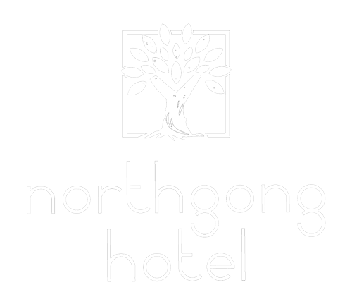 North Wollongong Hotel, Wollongong, NSW