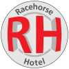 Racehorse Hotel, Booval, QLD
