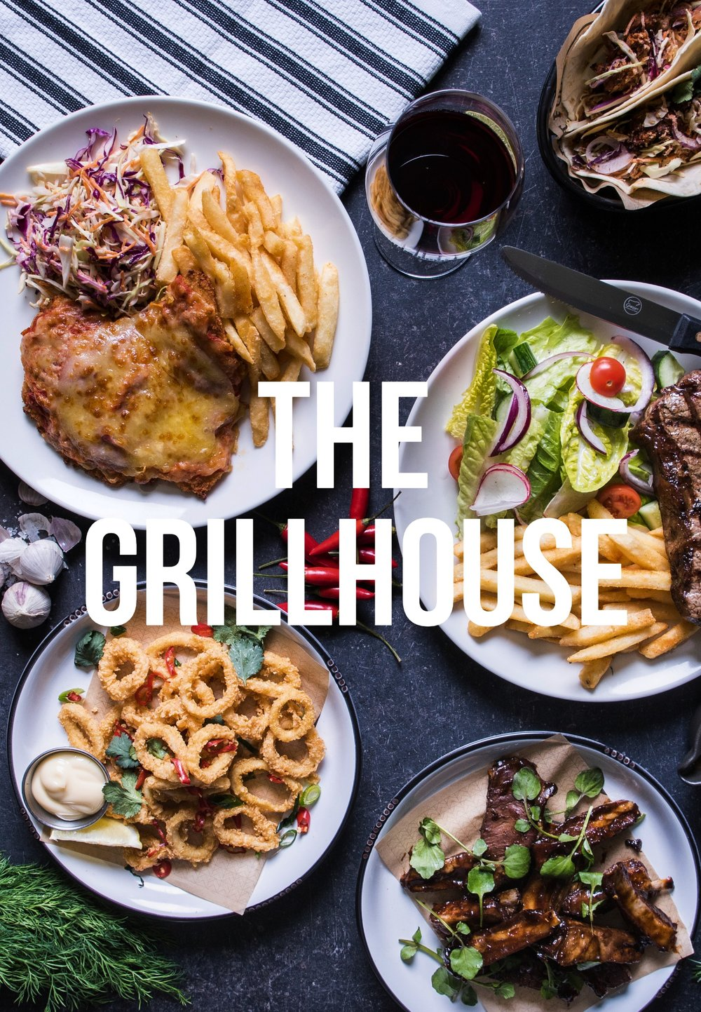 racehorse hotel - the grillhouse.jpg