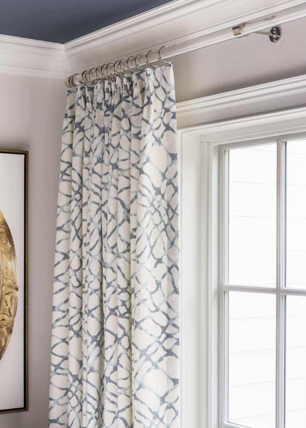 10 Dallianc_Halper_Details_curtains.jpg