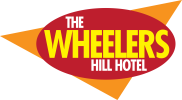 Wheelers Hill Hotel, Wheelers Hill, VIC