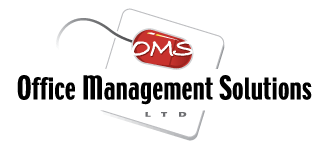 Office Management Solutions