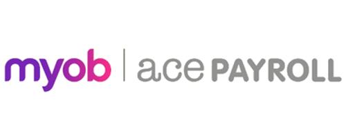 MYOB ACE PAYROLL.png