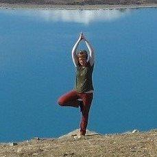 Fiona Yoga.jpg