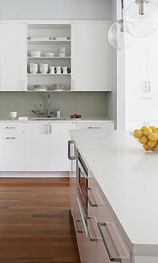 Trisha-Kitchen-5.jpg