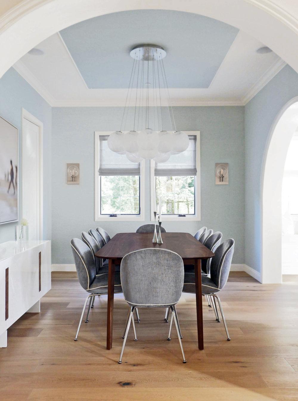 Marjorie-Dining-Room-1.jpg