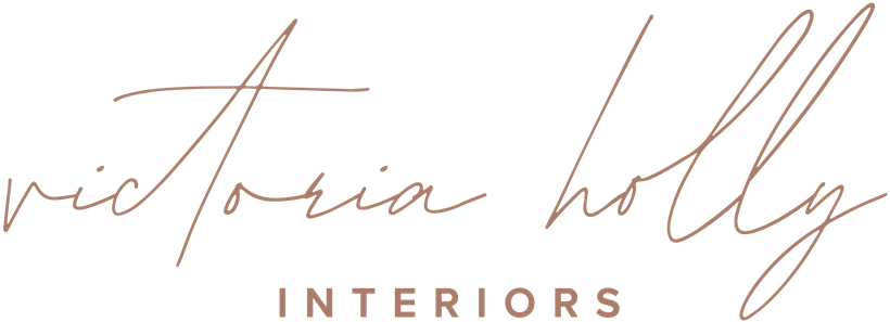Victoria Holly Interiors