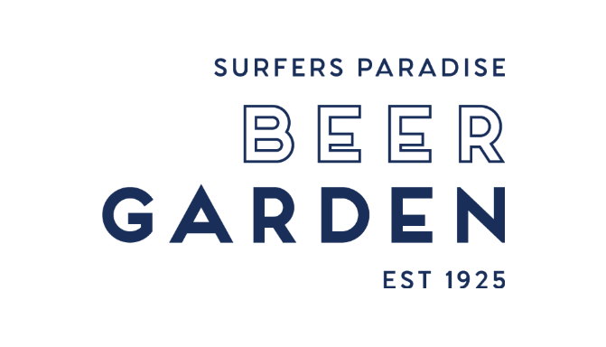 Surfers Paradise Beergarden, Surfers Paradise, QLD