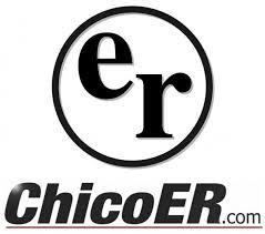 ChicoER