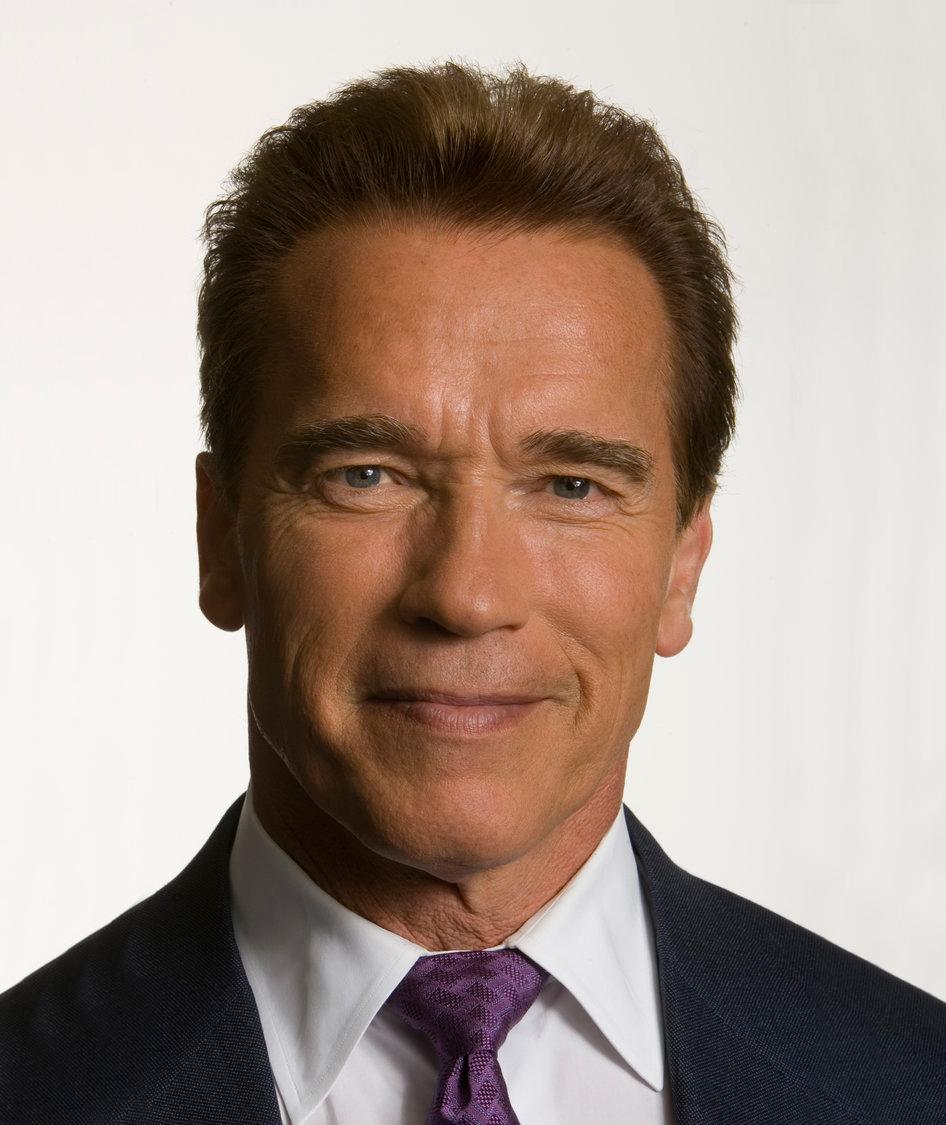 Arnold-edit.jpg