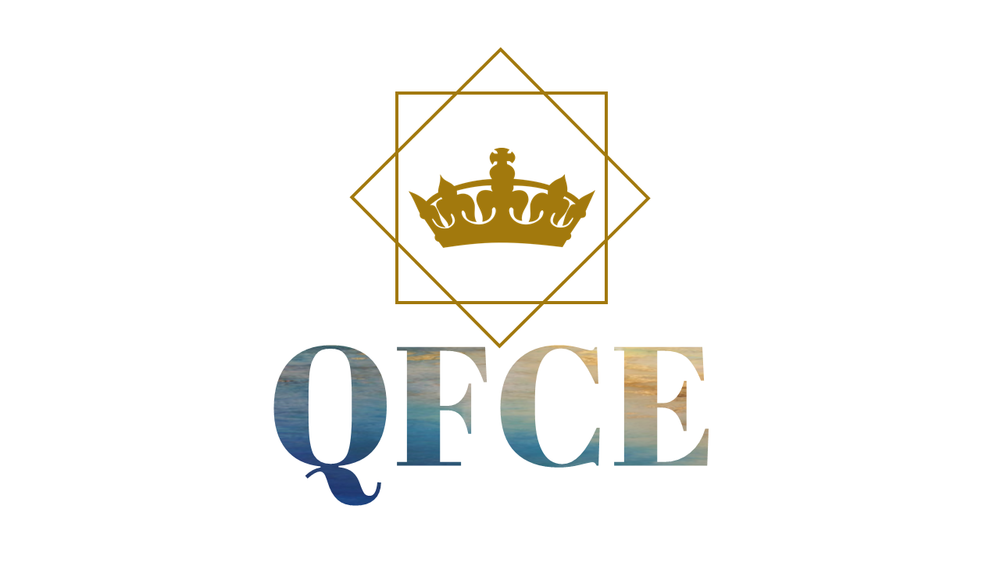 QFCE Logo.png