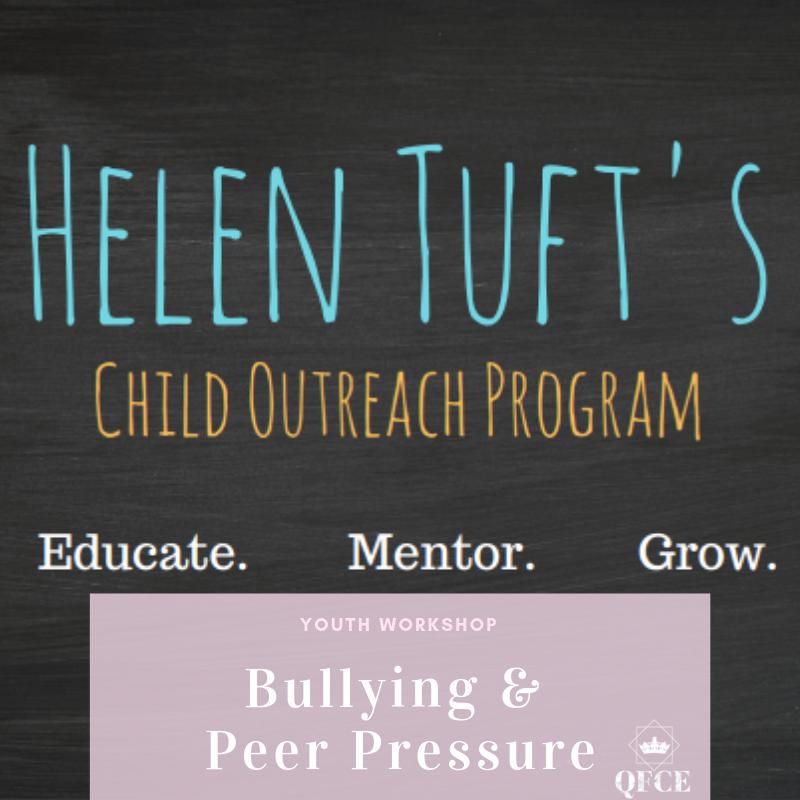 peer pressure & Bullying.png