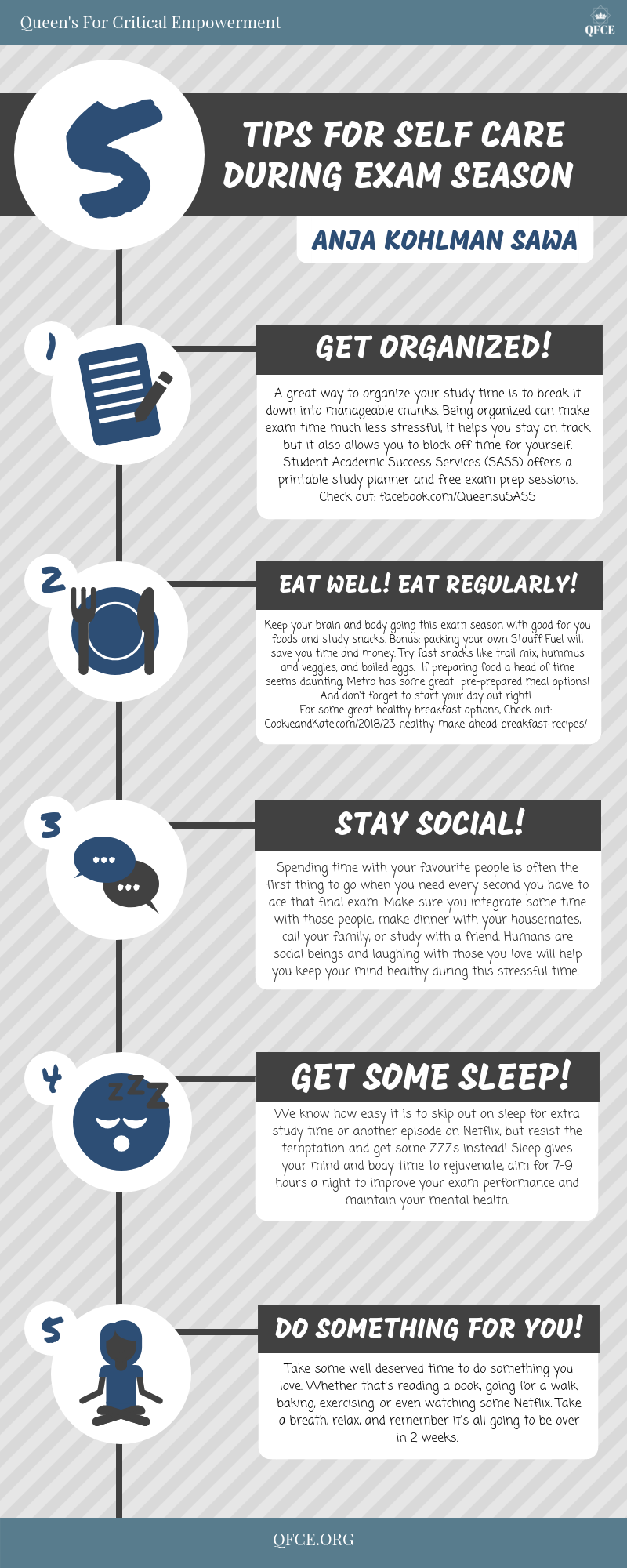 5 Self Care Tips (1).png