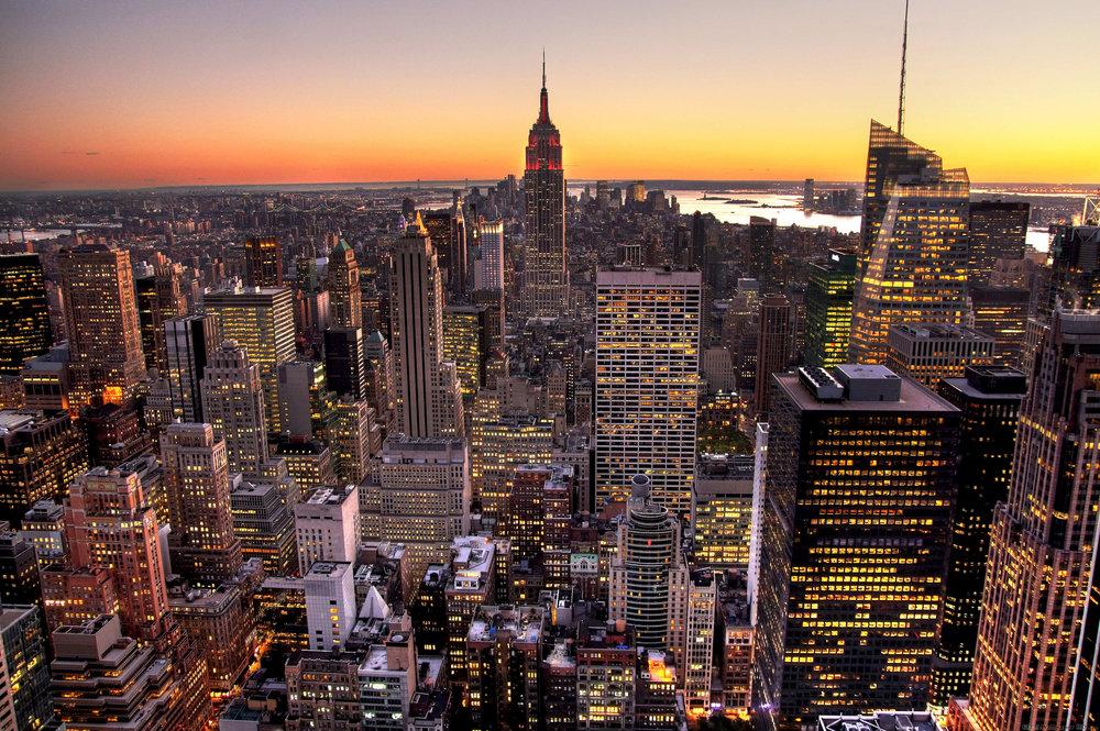 citywallpaperhd.com-92.jpg
