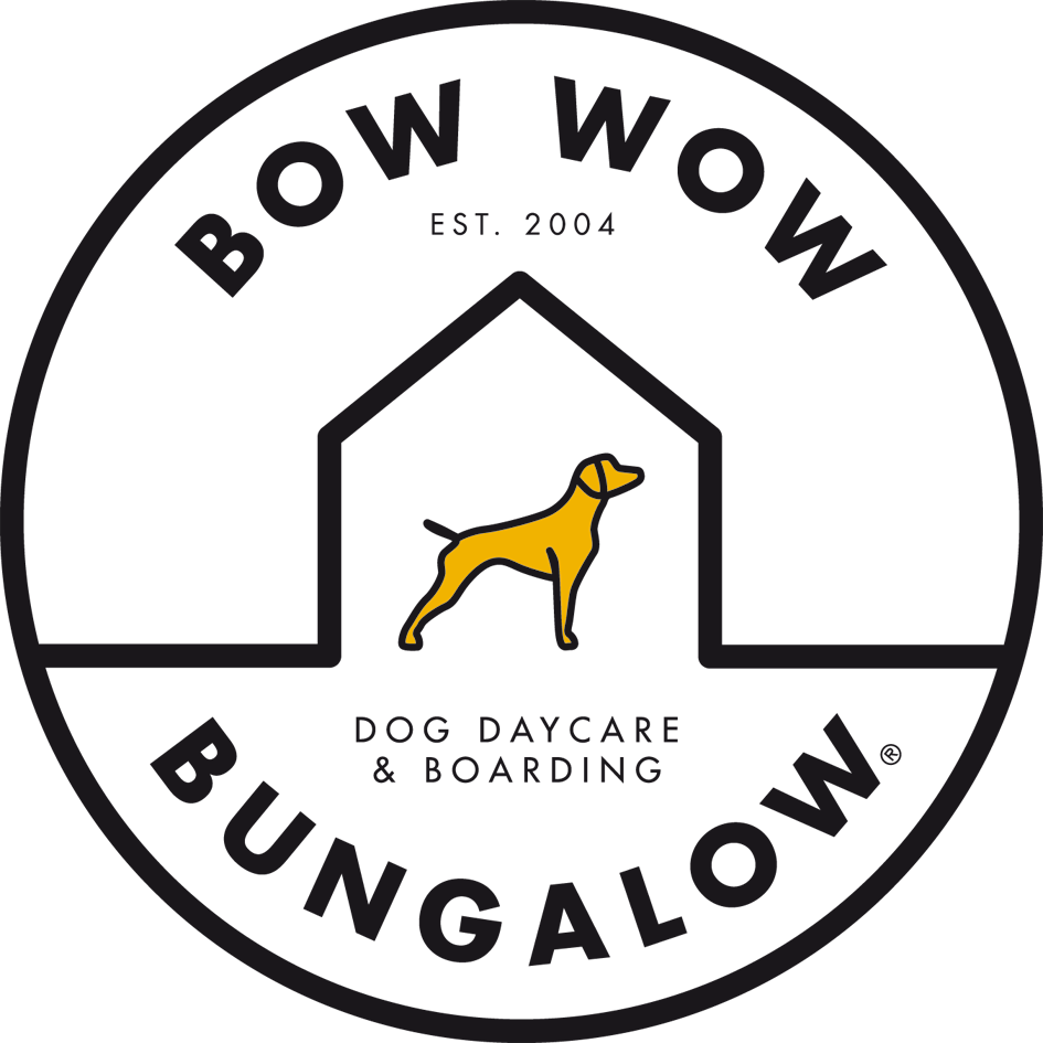 BOW WOW BUNGALOW