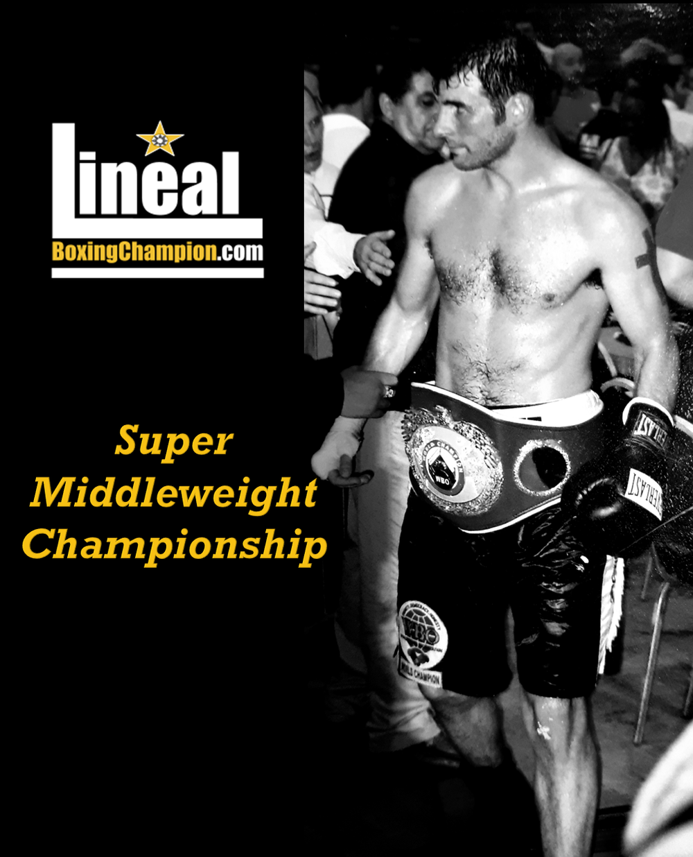 Super Middleweight Image.png
