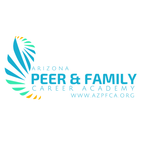 PFCA logo transparent.png