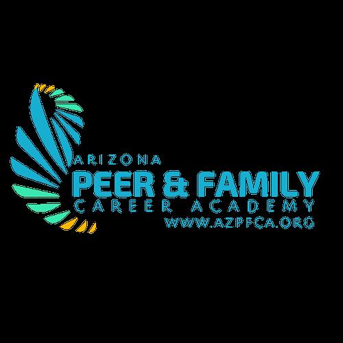 PFCA logo transparent.png