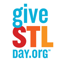 Give-STL-Day[1]