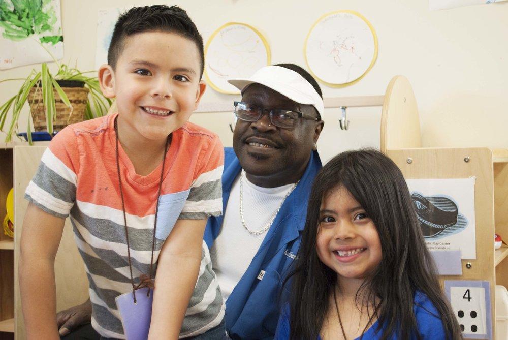 Franklin&KidsBLogPic