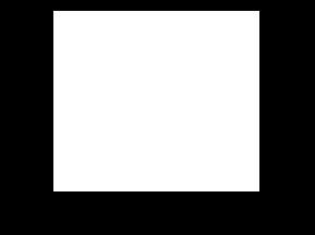 2Artboard 8.png