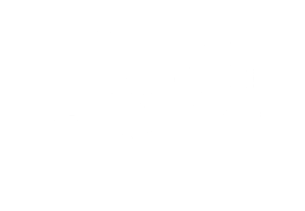 Youth+In+Need+Color+Logo+-+JPG-5.png