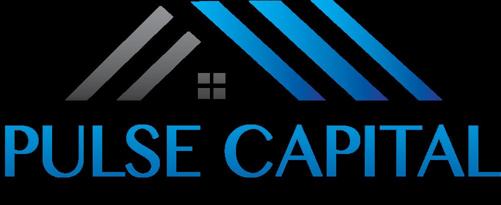 Pulse Capital Logo.png
