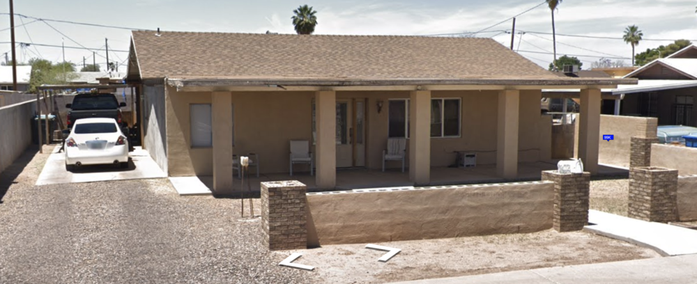 4532 S 19th St Phoenix AZ 85040.PNG