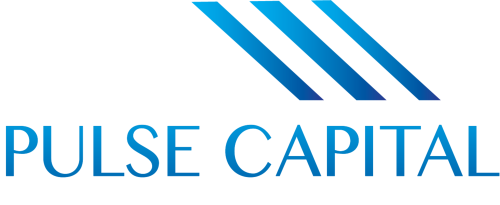 Pulse Capital Logo White.png