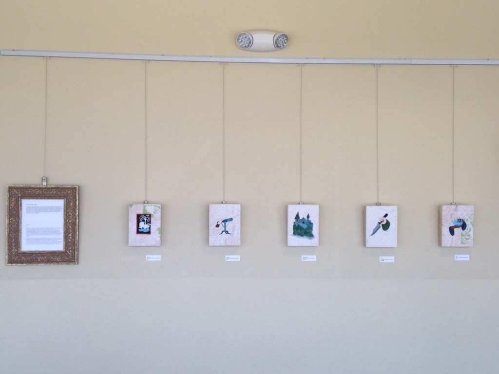 RLT gallery1
