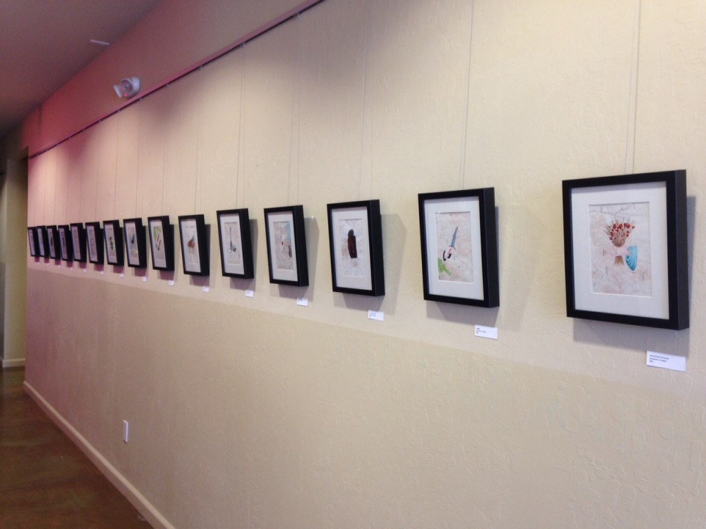 RLT gallery2