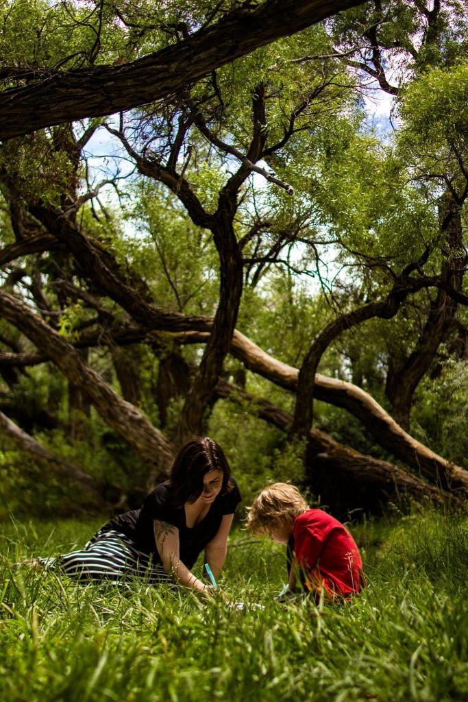 Lisa_Archer_artvideoshot