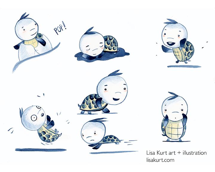 LISA_KURT_TURTLE_ICB3_WK3.jpg