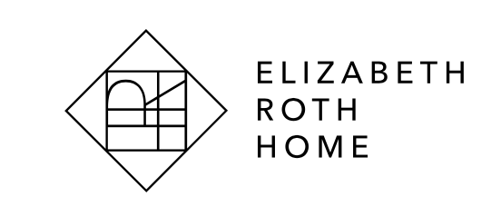 elizabeth roth home